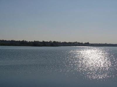 Sutarwadi Lake, Kolad