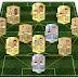 Seleção da 32ª rodada da Bundesliga - Chucrute FC / Alemanha FC