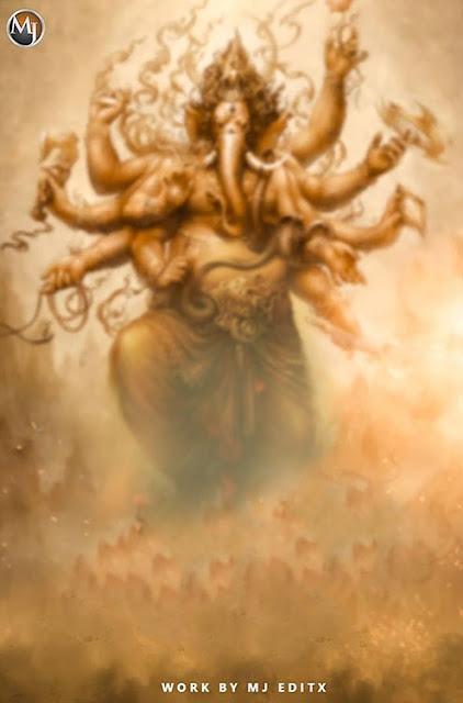 Ganesh ji images background| Ganesh ji pictures hd| Ganesh chaturthi 2019 images