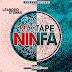 Leandro Stunna - Ninfa || Faça Download