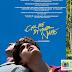 En İyi Gay Temalı LGBT Film, 5. Bölüm