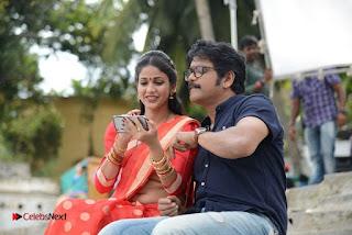 Akkineni Nagarjuna Ramya Krishnan Anushka Shetty Lavanya Tripathi Starring Sokkali Mainar Movie Stills  0018.jpg