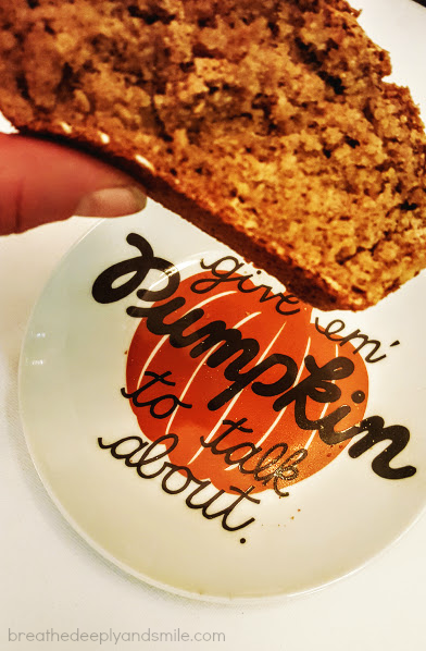 pumpkin-beer-bread-recipe-duclaw5