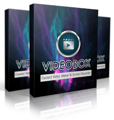 [GIVEAWAY] Video Box PRO [+LICENSE]
