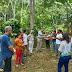 Projetos do cacau baiano recebem visita do Banco Mundial