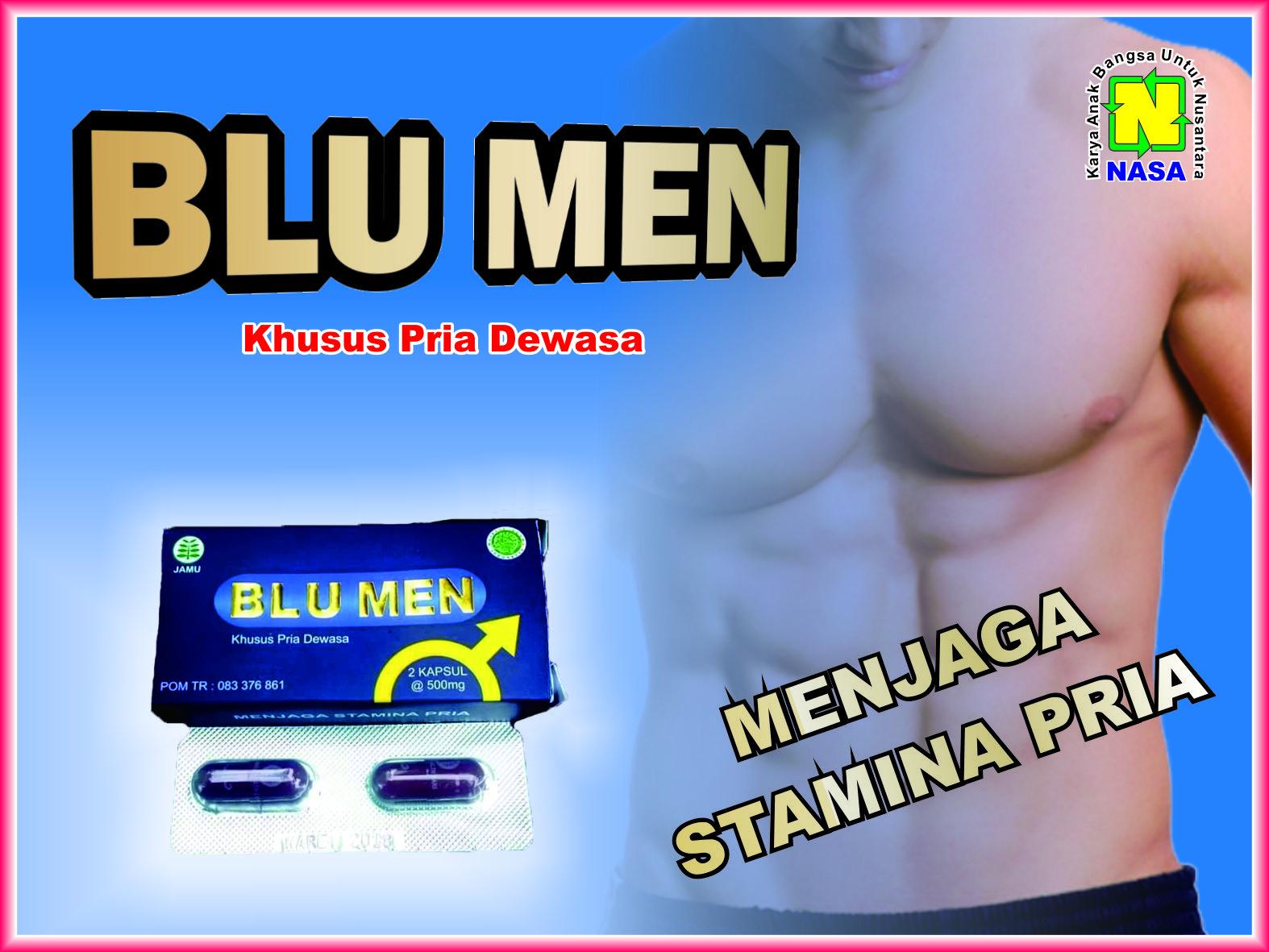 jual blumen obat kuat pria perkasa di baturaja toko online jamu