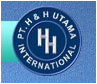 Mechanical Engineering PT H&H Utama International Balikpapan
