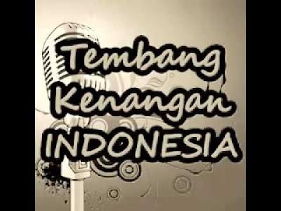 Download Lagu Pop Kenangan Dan Nostagia Mp3 Terpopuler