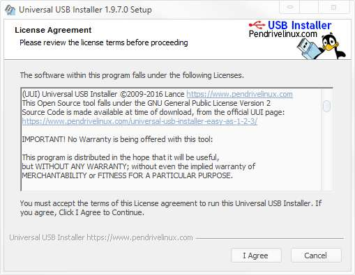 Cara Instal Windows 7, 8, 10 Dengan Flashdisk