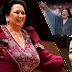 """[ESPECIAL] Quando os eurovisivos deram """"corpo e voz"""" a Montserrat Caballé"""