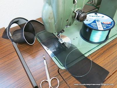coser-con-hilo-pescar