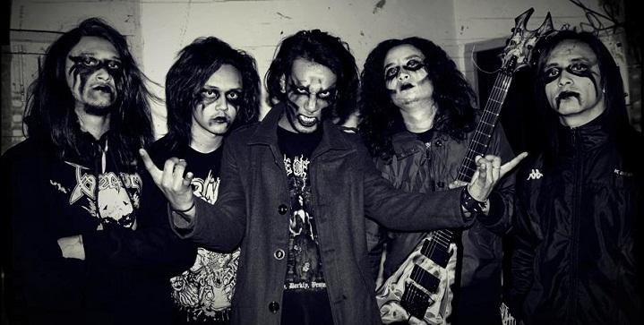Sinister Band