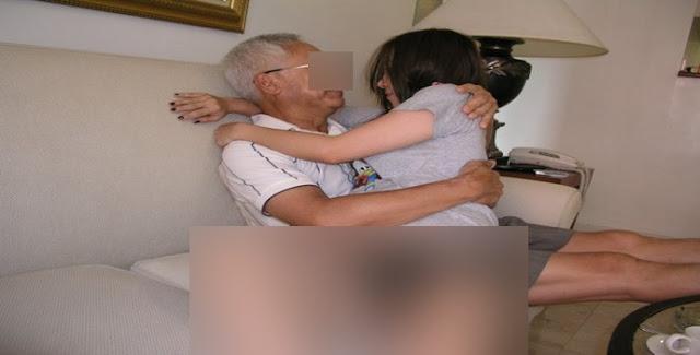 Waduh ! Kakek Dukun 70 Tahun di Ponogoro Berhasil Tipu Dan Setub*hi 3 Gadis Cantik , Begini Kronologinya…