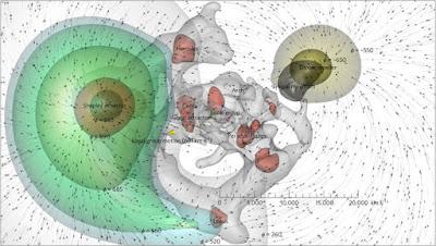 COBRA: процесс раскрытия (обновление ситуации 17.05.2017) (2012 Portal) Dipole