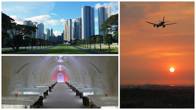 Suuntana Aasia | Uusi sivu lisätty - Videot