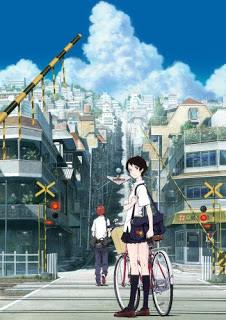 Toki wo Kakeru Shoujo Todos os Episódios Online, Toki wo Kakeru Shoujo Online, Assistir Toki wo Kakeru Shoujo, Toki wo Kakeru Shoujo Download, Toki wo Kakeru Shoujo Anime Online, Toki wo Kakeru Shoujo Anime, Toki wo Kakeru Shoujo Online, Todos os Episódios de Toki wo Kakeru Shoujo, Toki wo Kakeru Shoujo Todos os Episódios Online, Toki wo Kakeru Shoujo Primeira Temporada, Animes Onlines, Baixar, Download, Dublado, Grátis, Epi