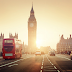 Servcorp Coworking Space - How To Keep Business Expenses Low In London