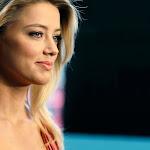 Amber Heard Foto 2