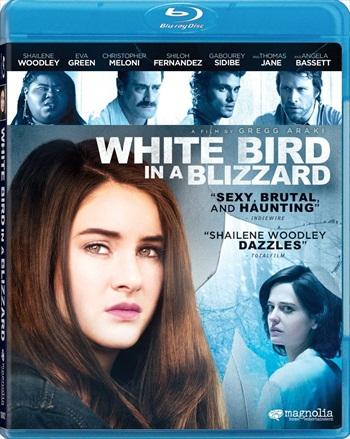White Bird In A Blizzard 2014 English Bluray Movie Download