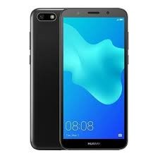 Huawei Y5 2018 Mobile advantages and disadvantages