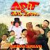 "Armand Maulana - Hebatnya Persahabatan (From ""Adit & Sopo Jarwo"") - Single (2015) [iTunes Plus AAC M4A]"