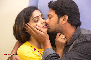 ATM Not Working Telugu Movie Stills  0007.jpg