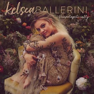 Kelsea Ballerini - High School