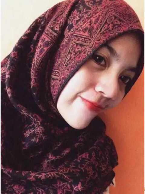 foto xxx bokep sex jilbab kalem cantik buka baju pamer
