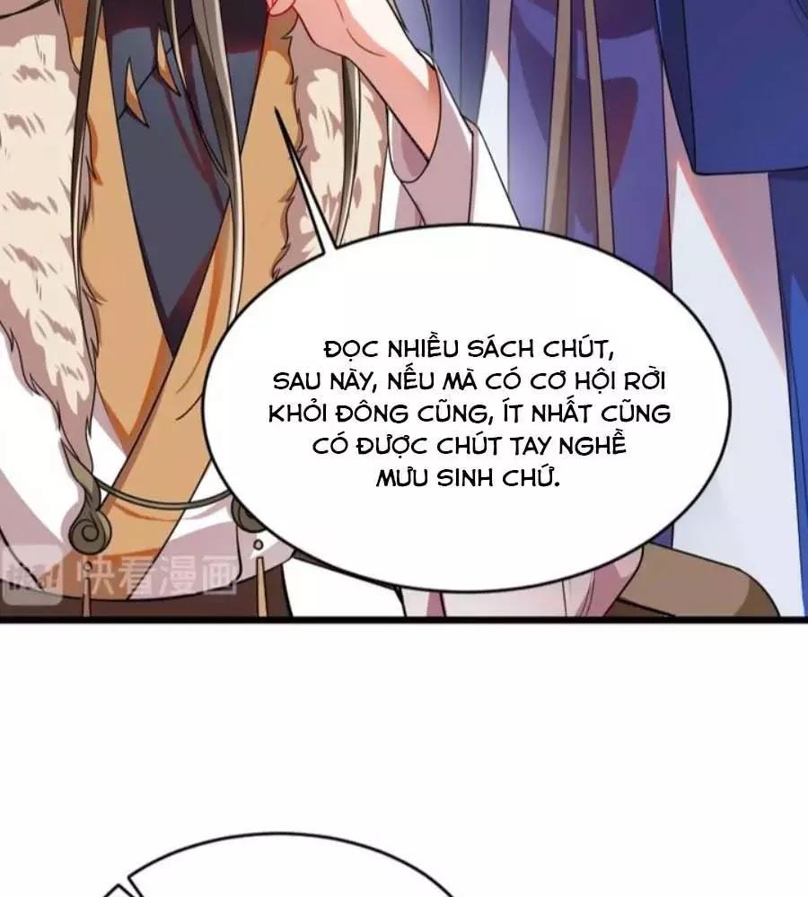 Thái Tử Điện Hạ, Nô Tài Có Hỉ Rồi Chapter 14 - Trang 60