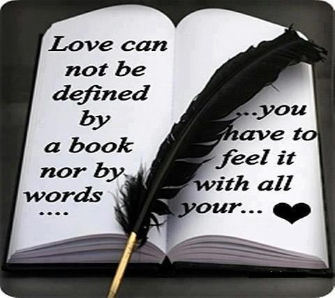 The Best Collection Of Love Quotes 123 Love Sms