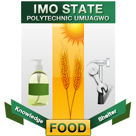 Imo Poly ND Admission List (Regular, Weekend & Evening) 2018/2019 Released