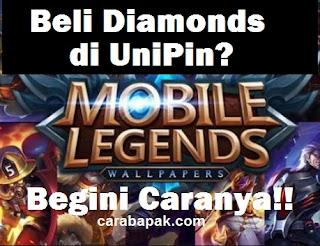 mobile legends mod apk 2018 mobile legends mod apk 2019 asli mobile legends bang bang voice chat mobile legends tidak bisa