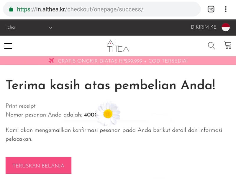 pengalaman-belanja-di-website-althea-indonesia
