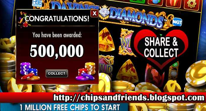 big m casino promo codes