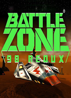 Download Battlezone 98 Redux Full Version – GOG