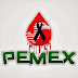 Mientras nos distraen con Javier Duarte, Pemex continúa rematando bienes inmuebles y gasolineras