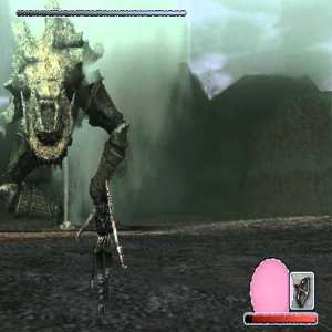 download shadow of the colossus pc game full version free