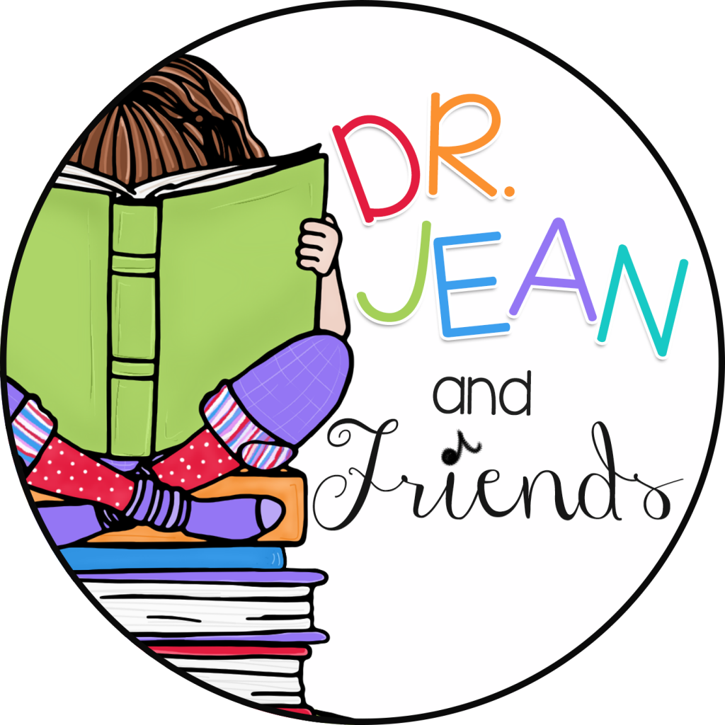 http://drjeanandfriends.blogspot.com/2015/04/kindergarten-day.html