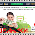 [Лохотрон] Приватная касса взаимопомощи - Cash Boxs Касса Отзывы. Очередной обман