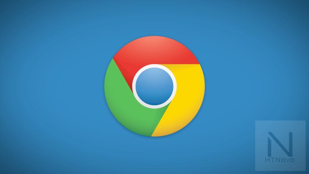 Chrome-70-Beta