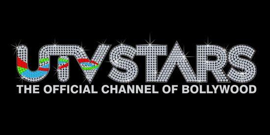 UTV Stars   Watch Tv On Mobile