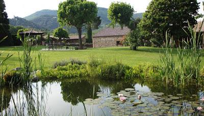 domaine-turzon-saint-georges-les-bains