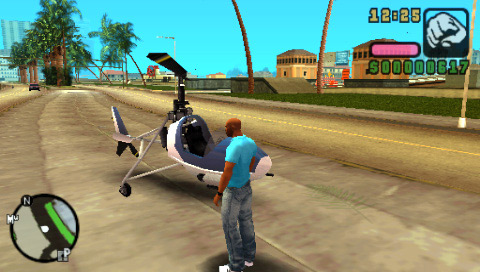 Stories game pc gta save vice download edition city