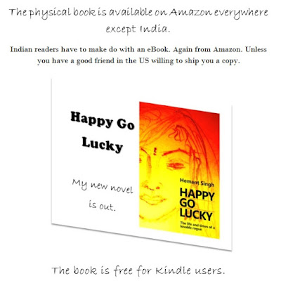 Click here for the book on Amazon