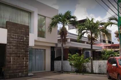 Lowongan Kerja Klinik Ezquera Pekanbaru November 2018