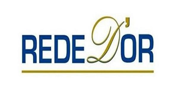 Rede D'Or abre vagas diversos cargos no Rio de Janeiro