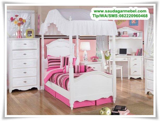 Set Tempat Tidur Anak Pink Terbaru, Tempat Tidur Anak Pink, Kamar Set Anak Minimalis, Set Kamar Anak Perempuan, Harga Tempat Tidur Anak, Jual Dipan Anak Minimalis, Gambar Tempat Tidur Anak