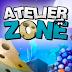 Atelier Zone