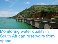 http://sciencythoughts.blogspot.co.uk/2015/06/monitoring-water-quality-in-south.html