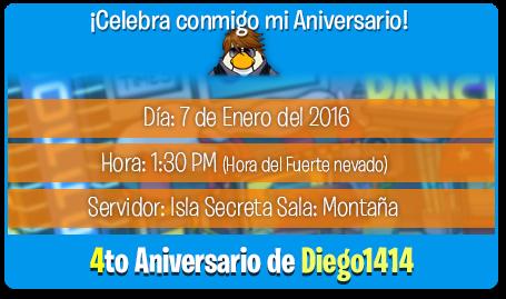 Diego1414